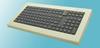 KIA9000 Series NEMA 4/4X Industrial Keyboard with ArrowMouse™
