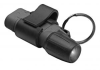 Lights > UK2AAA eLED® Mini Pocket Light