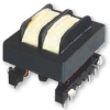 E-Core Common Mode Inductor -- CME375-3 -Image