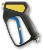 ST-2300 Weep Spray Gun -- 202300615 - Image
