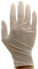 Disposable Gloves -- 62-322PF/L