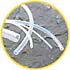 Prolite® -- Model 4480147