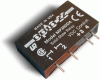 DC Control Solid State Relay -- MP380D4