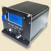 Process Generators/PICO® Valve Controllers