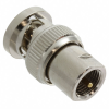 Coaxial Connectors (RF) - Adapters -- 1-1337562-0-ND -- View Larger Image