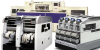Automated Pick and Place Label Applicators - Image