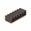 Terminal Blocks - Headers, Plugs and Sockets -- 900-0398700506-ND -Image