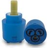 Cice™ Optima Ceramic Faucet -- 35 FG - Image