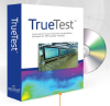 TrueTestš Automated Visual Inspection Application Software