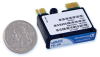 microBlox™ uB Series - Frequency Input Module with Excitation Supply -- uB45