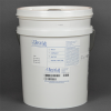ResinLab EP1290 Epoxy Adhesive Part A Gray 5 gal Pail -- EP1290 GRAY-A PL -Image