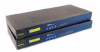 NPort Device Server -- NPort 5610-16 -- View Larger Image