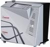Helium Leak Detector -- PHOENIX L300i - Image