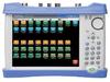 Spectrum Analyzer -- MT8213E