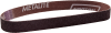 Metalite® R283 Belt -- 78072727577