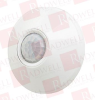 ACUITY CONTROLS CM-PDT-10R ( SENSOR SWITCH CEILING MOUNT AVAILABLE, SURPLUS, NEVER USED, 2 YEAR RADWELL WARRANTY ) -Image