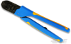 Portable Crimp Tools -- 91529-1 -Image