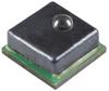 Force Sensors -- 480-FMAMSDXX015WCSC3TR-ND -Image