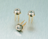 Thermopile Detector -- TPS 334