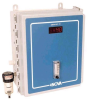 Continuous Low Range Dew Point Analyzer -- Model 253D2 - Image