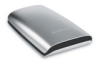 Verbatim USB Portable Hard Drive -- 96531