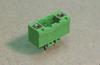 5.08mm Pin Spacing – Pluggable PCB Blocks -- PV10-5.08-K -Image