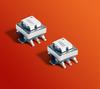 Outgassing Compliant Current Sensor -- CP-N0530-0401SZ/0402SZ