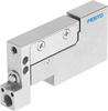 DGSC-6-10-P-P Mini slide -- 569792