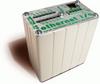 SNAP Ethernet I/O Digital Brain -- SNAP-ENET-D64