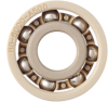 Plastic Ball Bearing -- xiros® - Series A500