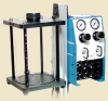 Continuous Lubrication Systems -- MicroCoat® MC800 Series - Image