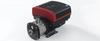 Horizontal Multistage Pumps -- CM-CME - Image