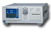 Digital Power Meter DC to 1MHz Power Factor (Lease/Used) -- YOK-WT1600