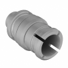 Coaxial Connectors (RF) -- 1056521-1-ND -Image