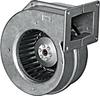 Centrifugal Forward Curved Fans -- G2E108-AG63-01 -Image
