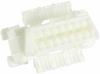 Rectangular Connectors - Housings -- A122060-ND