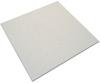 Floor Plate -- Aluminum - Image