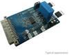 IGBT, Evaluation Boards -- EVAL-2ED020I12-F2