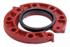 Flange Fitting -- 341-10IN-M - Image