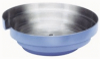 8-Inch Cascade Bowl - Image