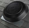 Ventilator -- 355BK - Image