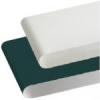 Flat Belt -- DHBLT10 - Image