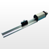 Linear Sensor in Aluminum Casing - LP 46K 50 - 4000mm