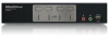IOGEAR GCS1804 4-Port KVMP Switch -- GCS1804