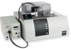 Photo-DSC 204 F1 Phoenix® for UV Curing and More