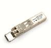 1.25 GBd MMF Transceiver for Gigabit Ethernet, SFP, Bail de-latch, RoHS Compliant -- AFBR-5710PZ