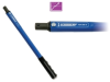 TCP Production Clicker Torque Wrenches -- 024420 - Image