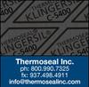 Neoprene -- KLINGERSIL® C-5400