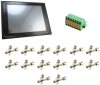 Human Machine Interface (HMI) -- Z3180-ND -Image