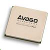48-Lane, 12-Port PCI Express Gen 3 (8 GT/s) Switch, 27 x 27mm FCBGA -- PEX 8748 - Image